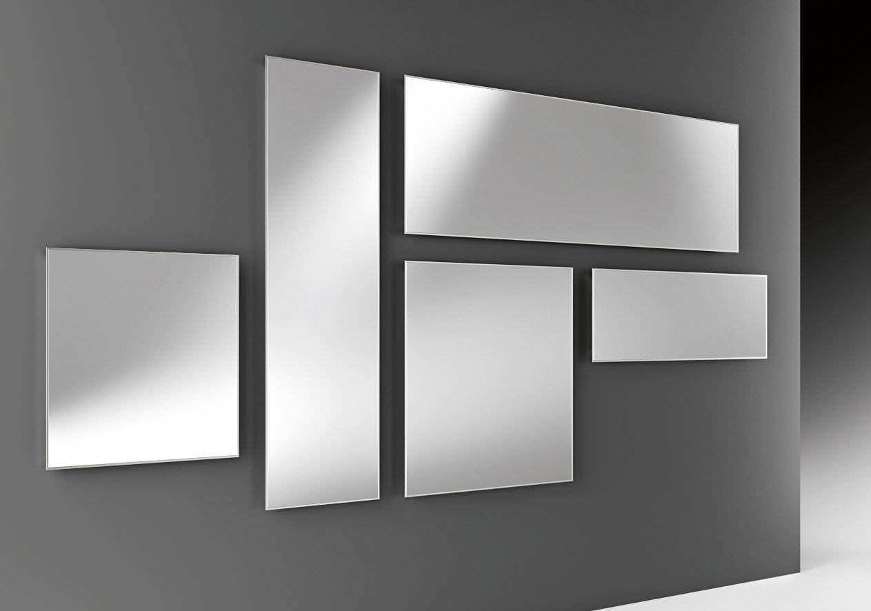 Contemporary mirrors design ideas - Miroirs design contemporain ...
