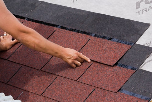 number-of-shingles-required