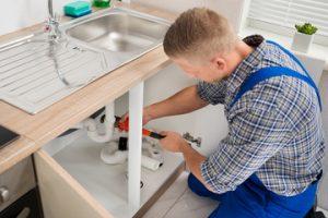 plumbing-specialists