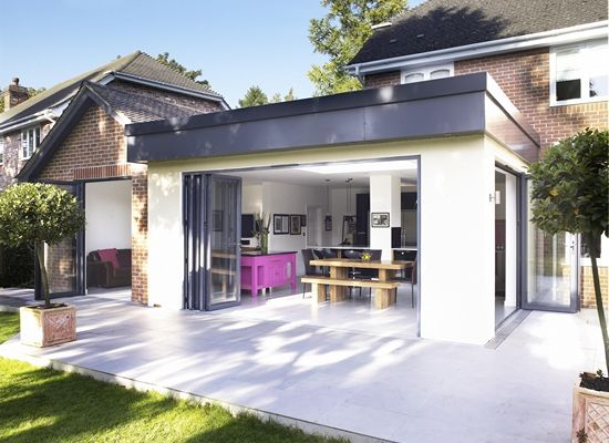 flat-roof-regulations