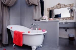 vinatge-bathroom-ideas