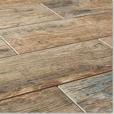 ceramic tiling tips