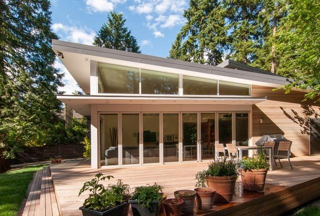 skillion-roof, Part E