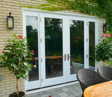 patio-door-repairs