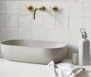 bathroom-basin-prices