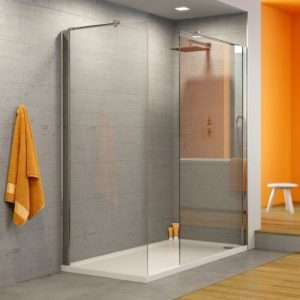 shower-enclosure-prices