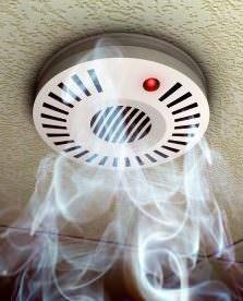 fire alarm installation cost