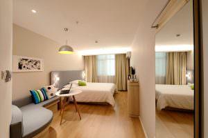 spare room conversion ideas