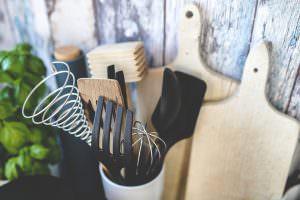 Unusual Kitchen Gadgets