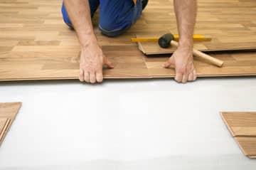 Wooden Flooring Installation Cost 2020 Homeadviceguide