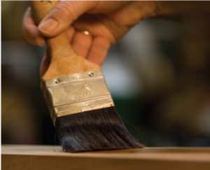 timber treatment methods