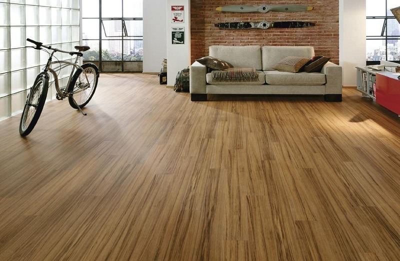 flooring-for-allergy-sufferer