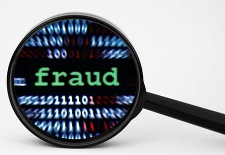 fraud-prevention-fraud-page-image