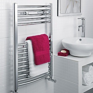 heated-towel-rails-cost