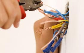 How Much Does It Cost To Rewire A House In 2020 Homeadviceguide