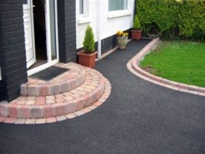 Tarmac Driveways Cost Guide & Advice