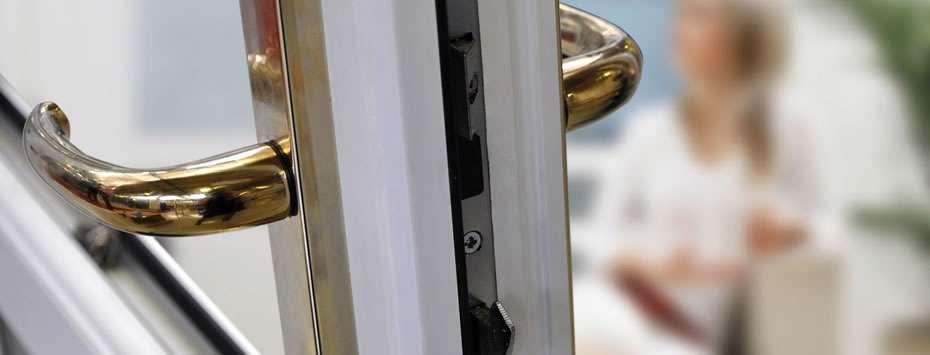 & uPVC door repairs: Diy u0026 Professioanal advice guide - Homeadviceguide pezcame.com