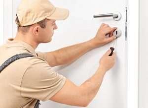 hire-locksmith