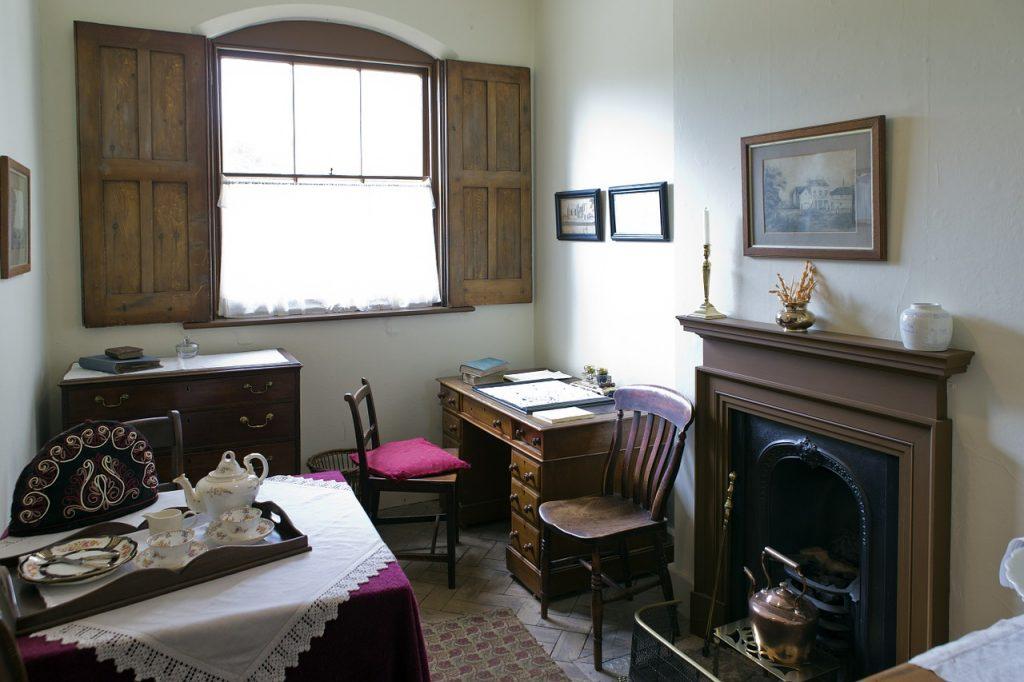 victorian-fireplace-restoration
