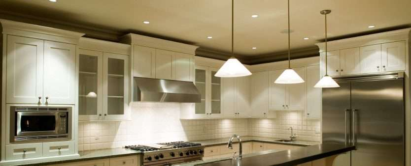eco-led-light-kitchen