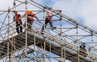 hiring-a-scaffolding-company