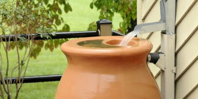 water-conservation-at-home