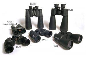 bin_range-binoculars