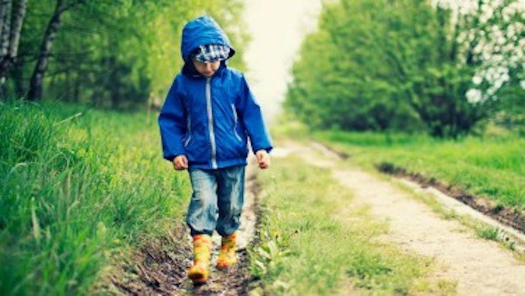 boy_wandering_autism
