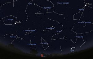 constellations-and-names-and-asterisms