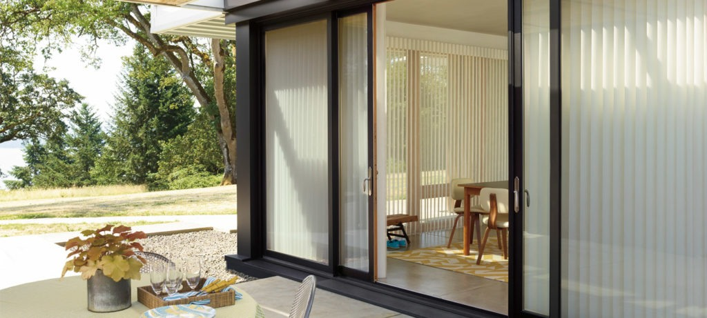 bi-fold-doors prices materials