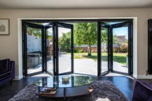 Bi Fold Doors Cost Prices Installation