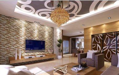 living-room-mosaic-tiles-ideas