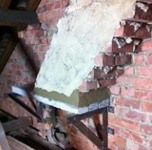 chimney-breast-removal-cost