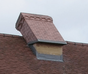 chimney-sweep-cost