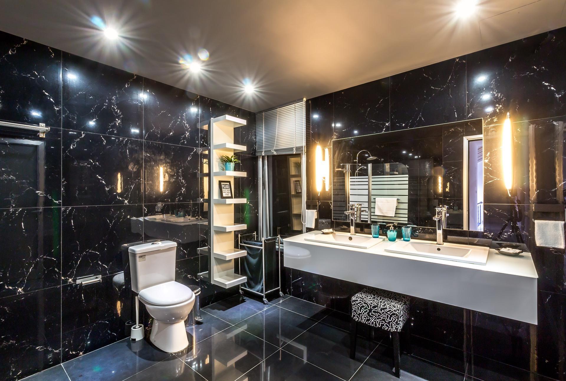 marble-flooring-cost