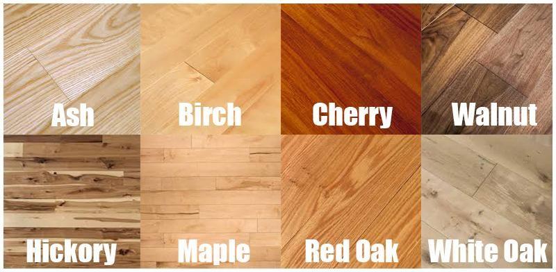 Wooden Flooring Installation Cost 2020