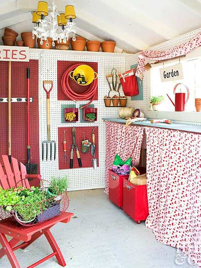 Inspiring-shed-storage-ideas