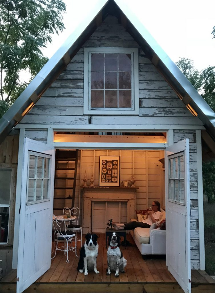 garden-house-shed-idea