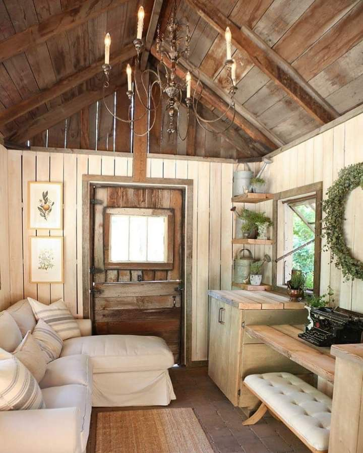 shed-interior-ideas