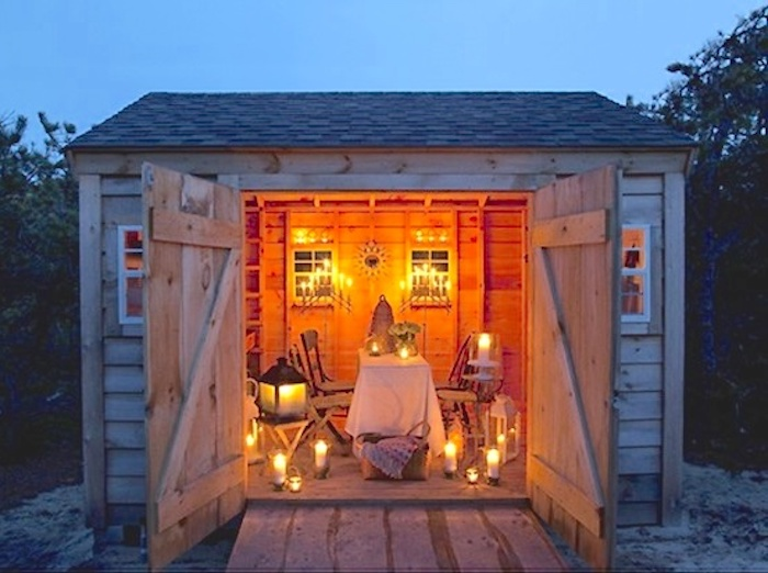stunning-garden-shed