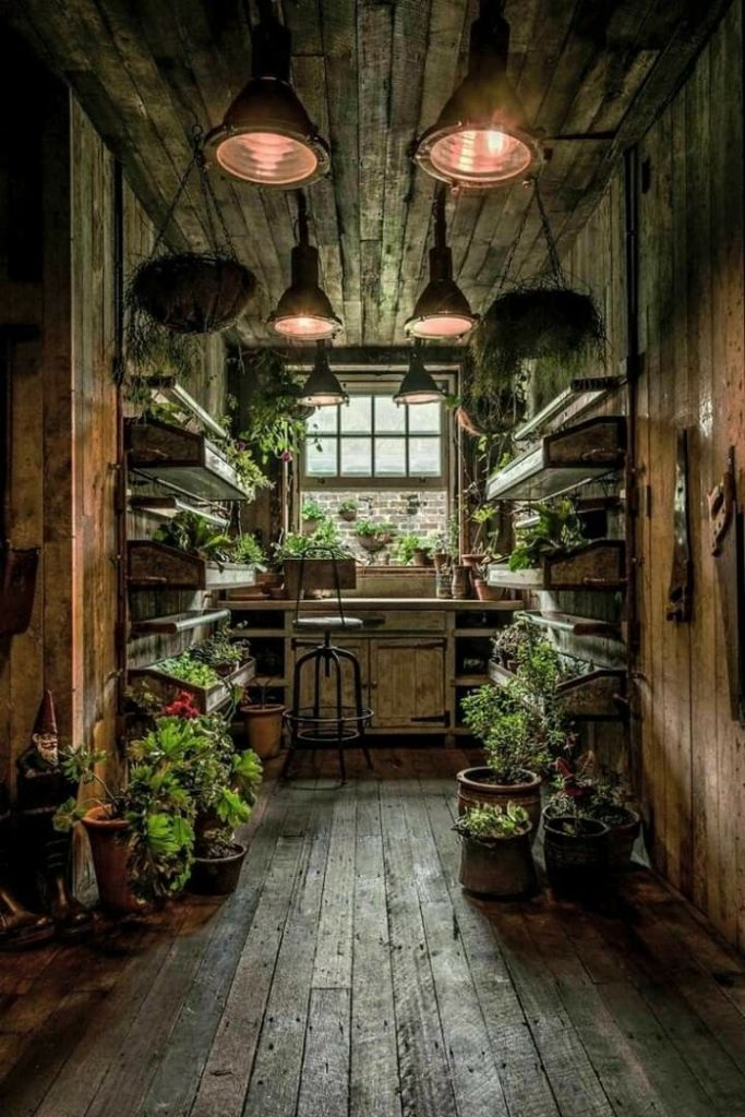 the-inspired-artist-shed-idea
