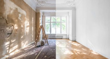 home renovation inspection tips
