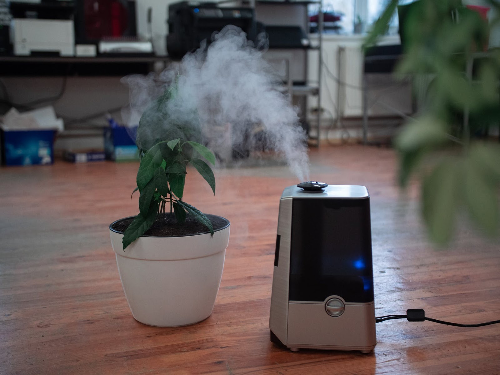 humidifier-3557445